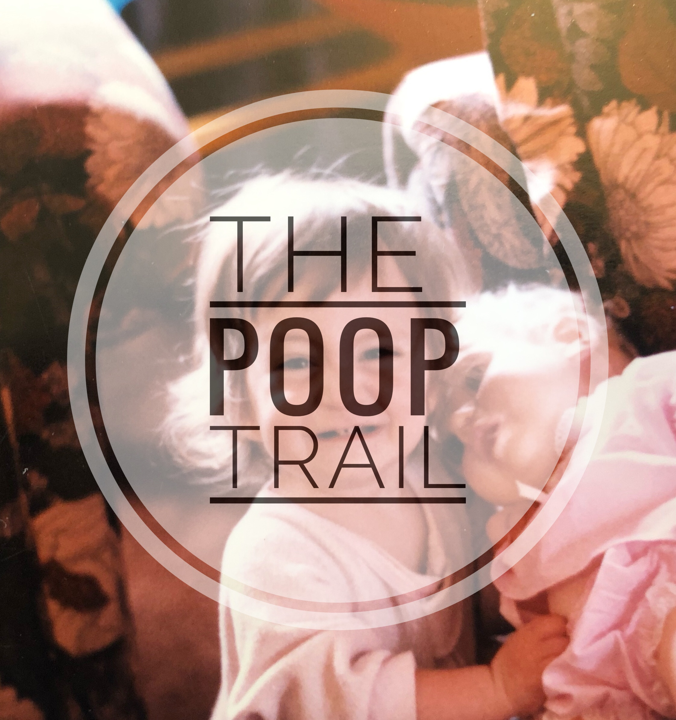 The Poop Trail