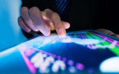 Digitally Transforming RCM