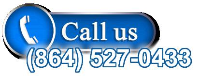 Call Medical and Science Depot at (864) 527-0433
