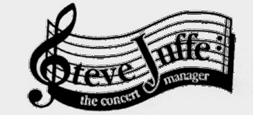 Steve Juffe