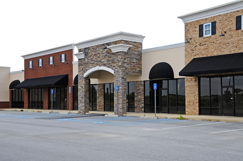 Sean Dailey Commercial Properties