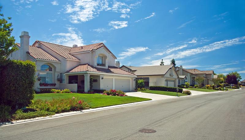 Sean Dailey Residential Properties