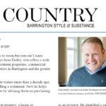 Country Style - Sean Dailey