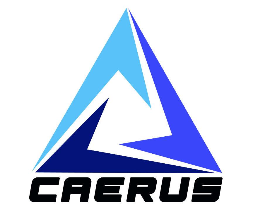 Caerus