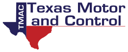 Texas Motor and Control