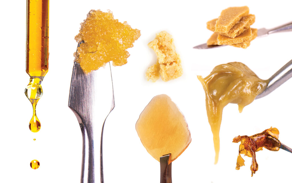 cannabis-concentrate