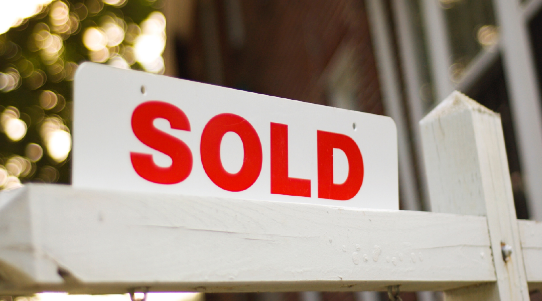 How to Compete in a Tight Housing Market