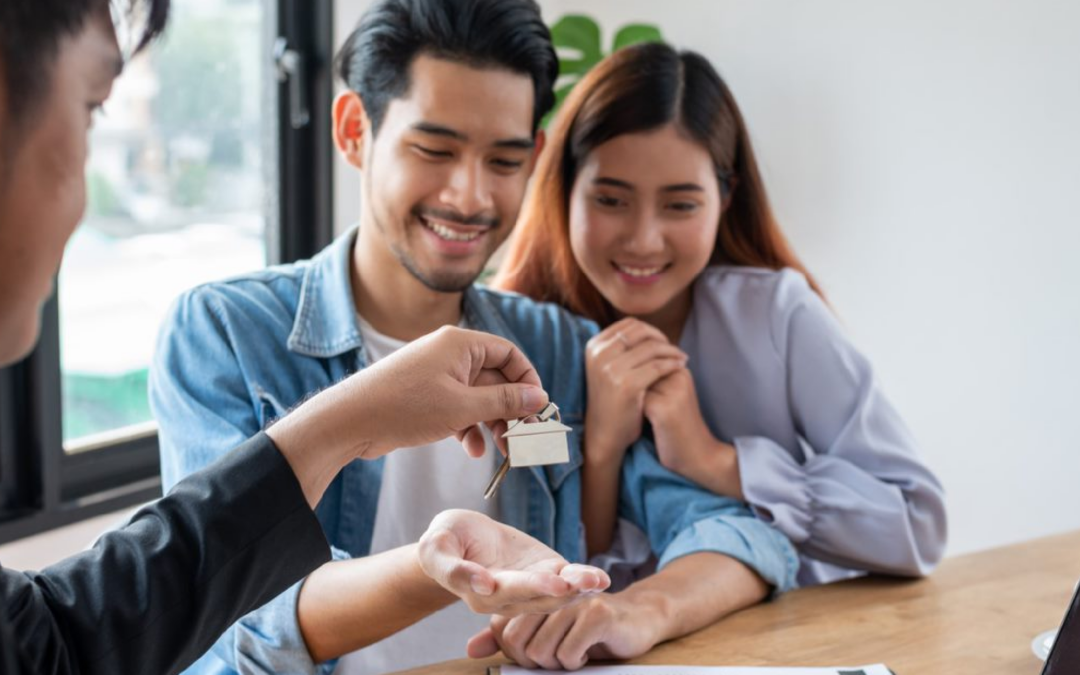 home buyers title insurance