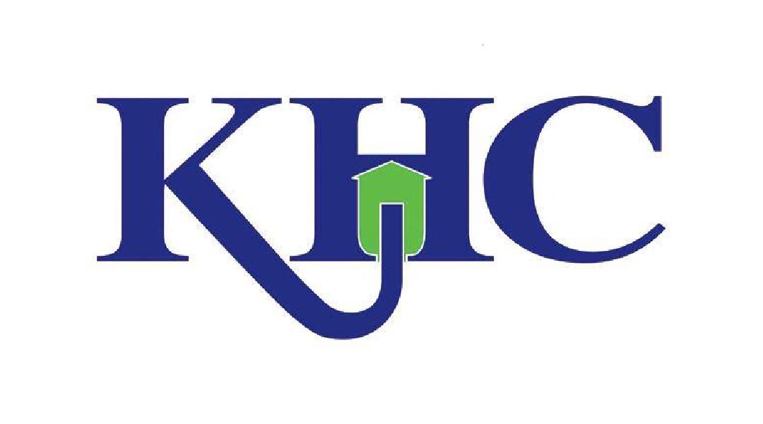 Kentucky Housing Corporation Releases Down Payment Assistance Program