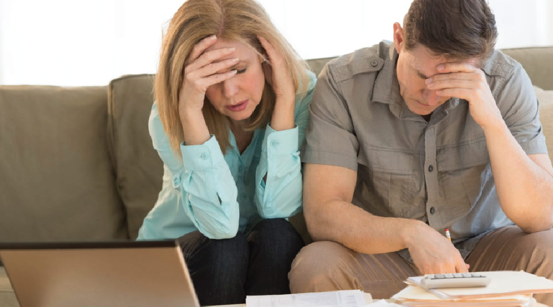 Don't Let This Happen to You: Title Insurance Saves the Day