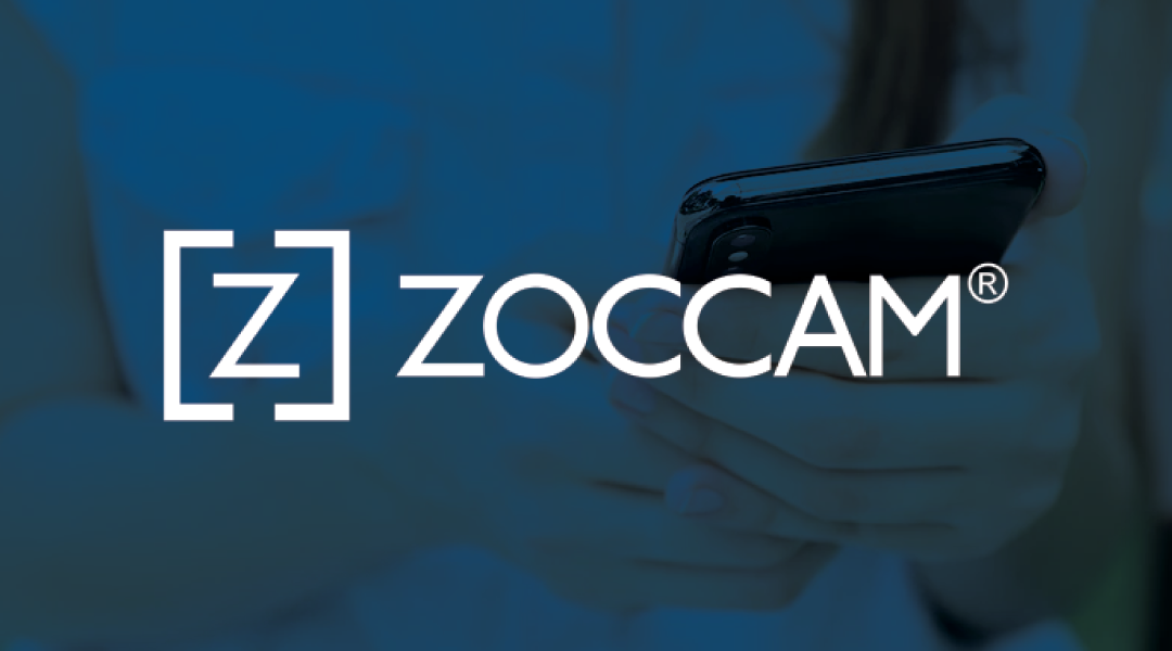 Millennial Title Partners with ZOCCAM