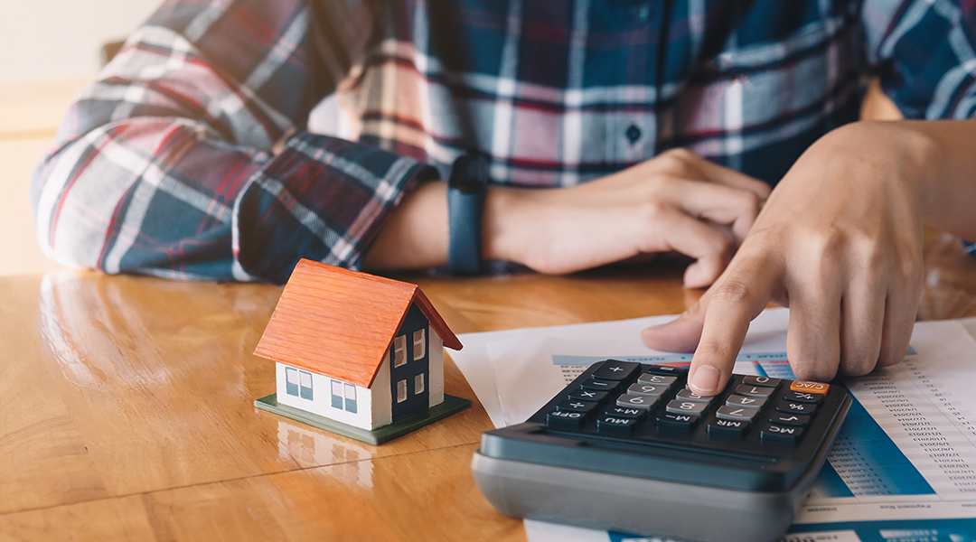 Benefits of Buying vs Renting: Factors to Consider