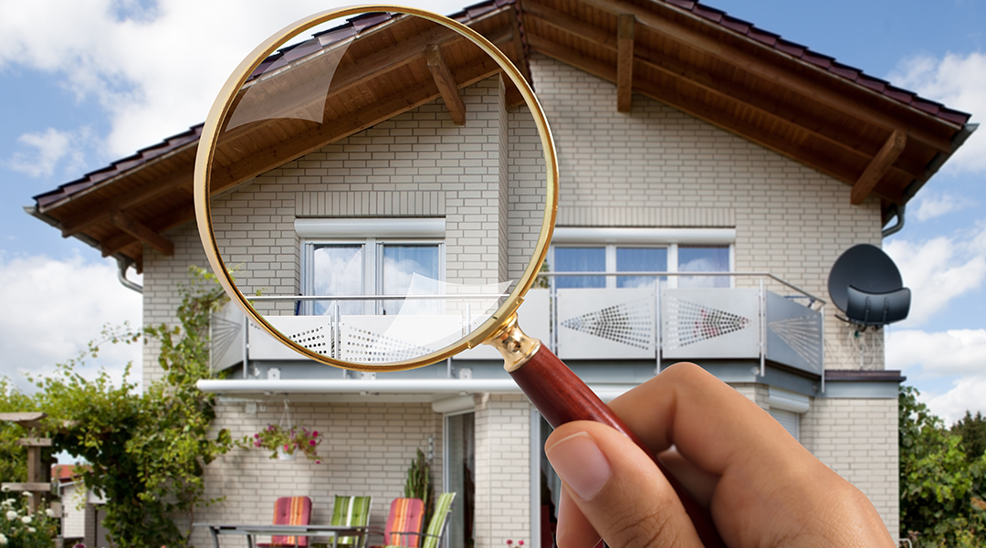 Key Questions to Ask a Home Inspector Before Buying a House