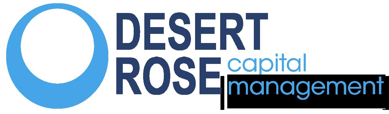 Desert Rose Capital Management