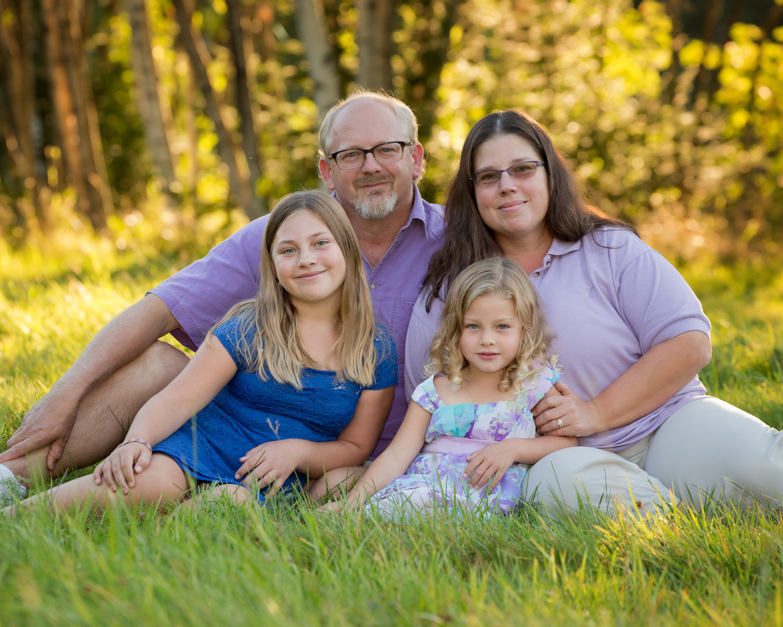 Family Photo Jay Aug 2016