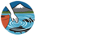 Rogue Basin Partnership