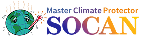 SOCAN Offers Master Climate Protector Course