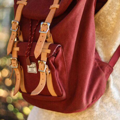 bag_03_03-min