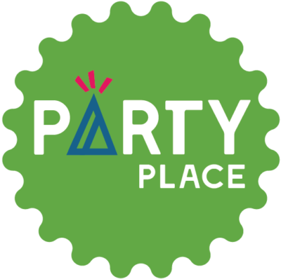 Party_Place_Gear_Final