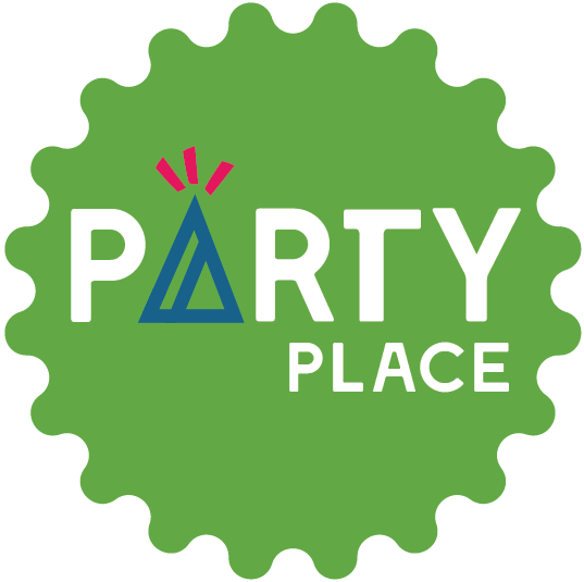 Party Place!