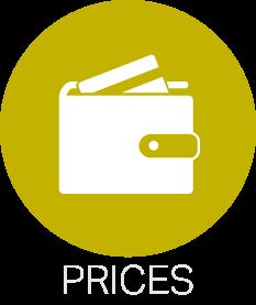 KMC_icons_prices