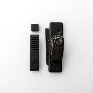 Headset repair kit