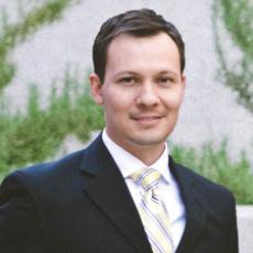 Ryan Hoffman | DanaLawGroup.com