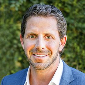 Andrew Rafal | Bayntree Wealth Advisors