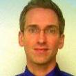 Dr. Chris Jaron, O.D., P.C. | Optometrist | www.DoctorJaron.com