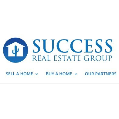 Success Real Estate Group/Apartment Source