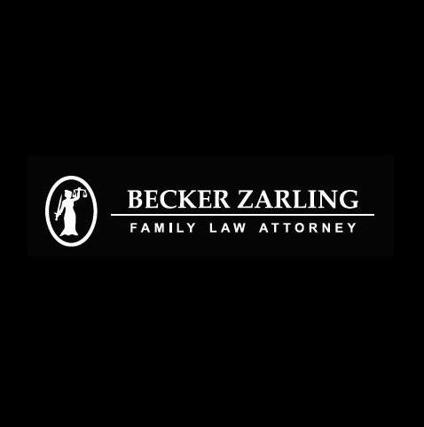 Becker Zarling Family Law