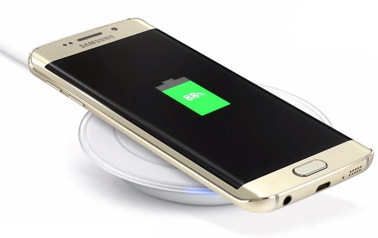 ตามส่อง!! วิธีแก้ปัญหาโทรศัพท์แบตหมดเร็วดเร็ว วงการไอที โปรแกรมใหม่ วิธีแก้โทรศัพท์แบตหมดเร็ว