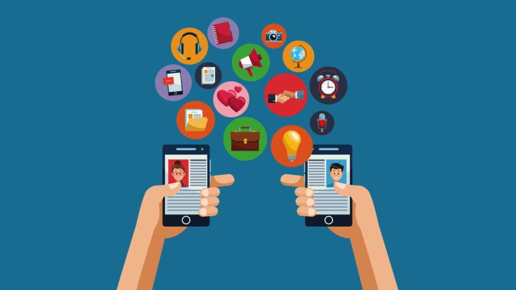 มาแล้ว!! Web Stories ฟีเจอร์ใหม่จาก Google สามารถใช้ได้ทั้งบน Android และ iOS วงการไอที โปรแกรมใหม่ WebStories Google