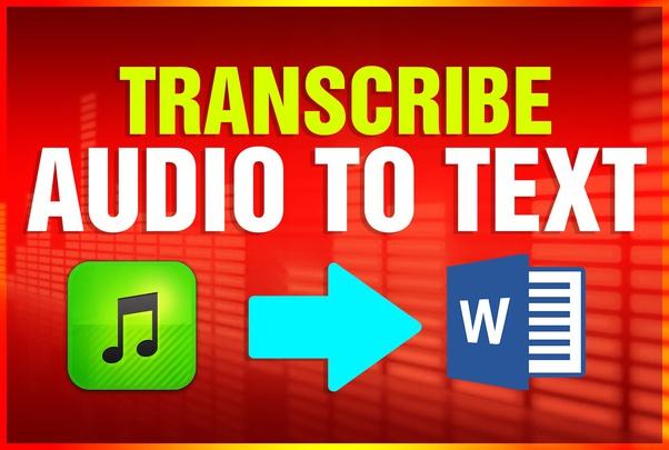 มาแล้วจ้า!! ฟีเจอร์ Transcribe กับความสามารถแปลงไฟล์เสียงเป็นข้อความได้ วงการไอที โปรแกรมใหม่ ฟีเจอร์Transcribe MicrosoftOffice