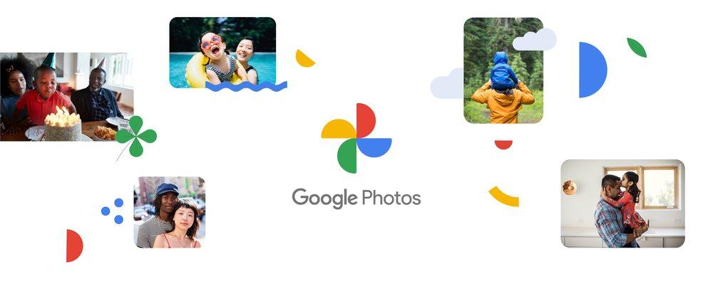 คือดี!! Google photos ซิงก์ภาพกับ iOS ได้แล้ว วงการไอที โปรแกรมใหม่ แนะนำแอพ Google GooglePhotos