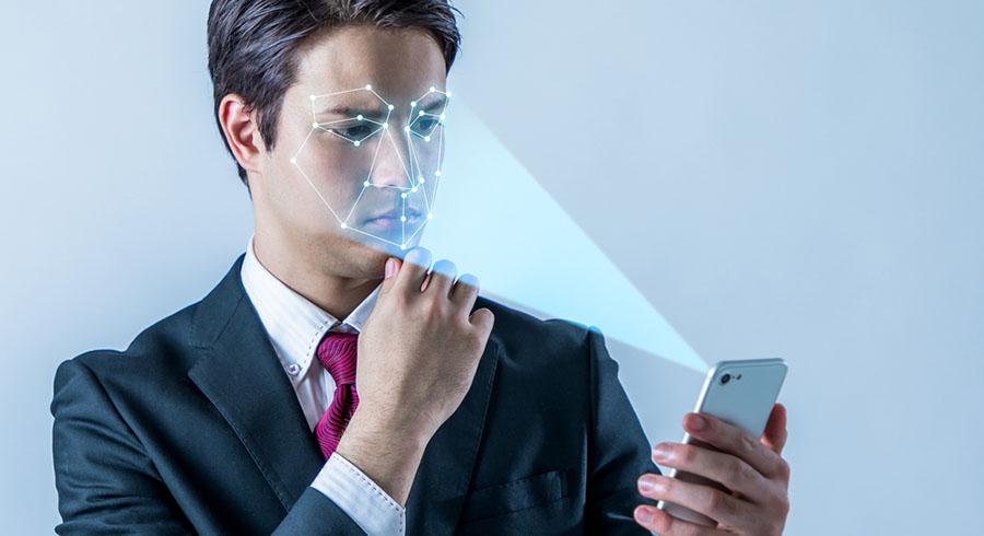 ทำความรู้จักกับ 3 กับเทคโนโลยีไร้สัมผัส ตามวิถี Next normal วงการไอที โปรแกรมใหม่ แนะนำแอพ เทคโนโลยีไร้สัมผัส