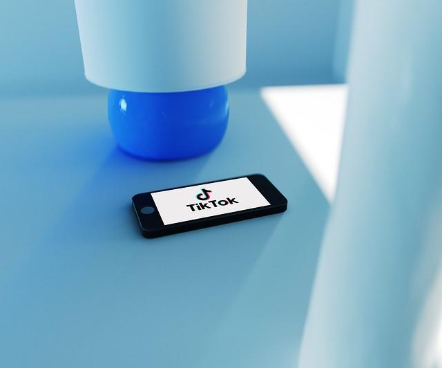 ทำยังไงถึงจะไม่โดนปิดการมองเห็นในแอป TikTok วงการไอที โปรแกรมใหม่ แนะนำแอพ TikTok
