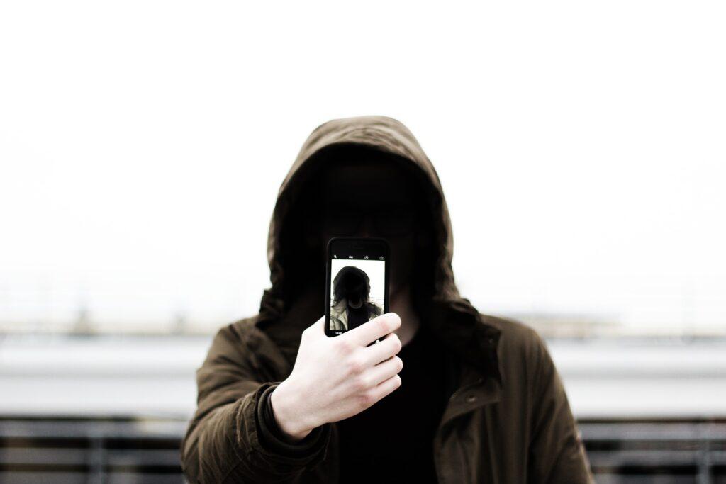 ทำอย่างไรไม่ให้ข้อมูลมือถือคุณถูกโจรกรรม วงการไอที โปรแกรมใหม่ แนะนำแอพ ป้องกันข้อมูลมือถือ