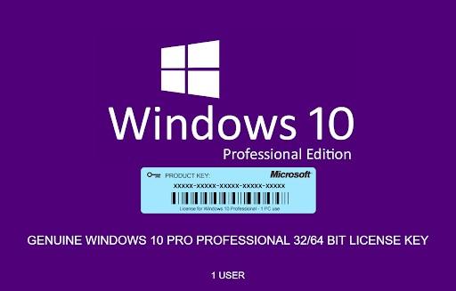 Windows 10 ไม่ได้มีแบบเดียว แบบไหนตอบโจทย์การใช้งานมากกว่า วงการไอที โปรแกรมใหม่ แนะนำแอพ Windows10