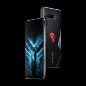รีวิว Asus Rog Phone 3 ทำคะเเนน Antutu สูงสุดในโทรศัพท์ทุกรุ่น วงการไอที โปรแกรมใหม่ แนะนำแอพ รีวิวโทรศัพท์ AsusRogPhone3