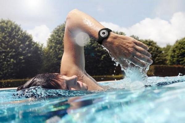 Nokia Go นาฬิกา Smart Watch จากอดีตค่ายโทรศัพท์มือถือชื่อดัง วงการไอที โปรแกรมใหม่ แนะนำแอพ SmartWatch NokiaGo