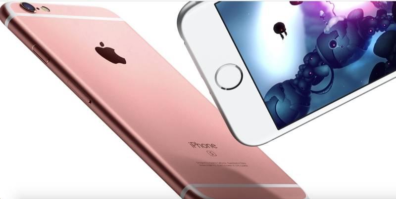 รีวิว iPhone 6S Plus ตอนนี้ยังน่าใช้อยู่ไหม วงการไอที โปรแกรมใหม่ แนะนำแอพ รีวิวโทรศัพท์ iPhone6SPlus