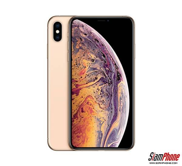 iPhone Xs Max ในปี 2020 ยังน่าซื้ออยู่ไหม วงการไอทีโปรแกรมใหม่ แนะนำแอพ รีวิวโทรศัพท์ iPhoneXsMax