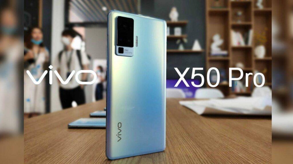 รีวิว Vivo V20 Pro Plus สมาร์ทโฟนที่เเรงที่สุด ใน Vivo วงการไอทีโปรแกรมใหม่ แนะนำแอพ Vivo VivoV20ProPlus