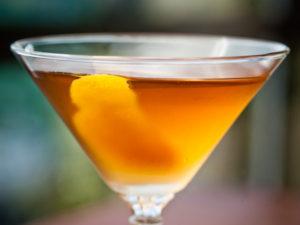 irish whiskey cocktails, guiness, irish pub, st patrick's day, shamrock