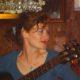trad, sara e. cullen, irish music, irish pub,