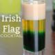 irish pub, cocktail, alternative, st patrick's day,