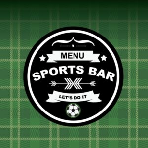 sports bar, irish pub, soccer, football, baseball, lakeway, beer