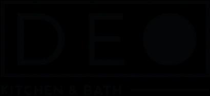 Deo Kitchen & Bath