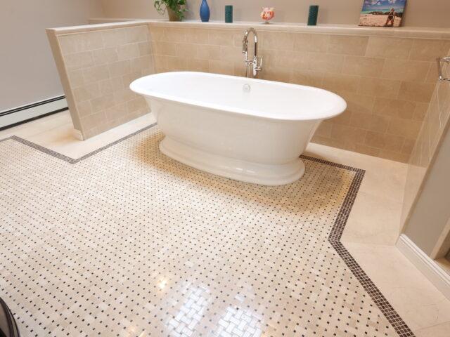 bathtub bathroom remodeling